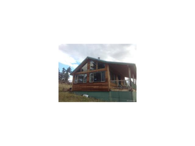 520 Snowshoe Court, Livermore, CO 80536 (MLS #7946755) :: 8z Real Estate