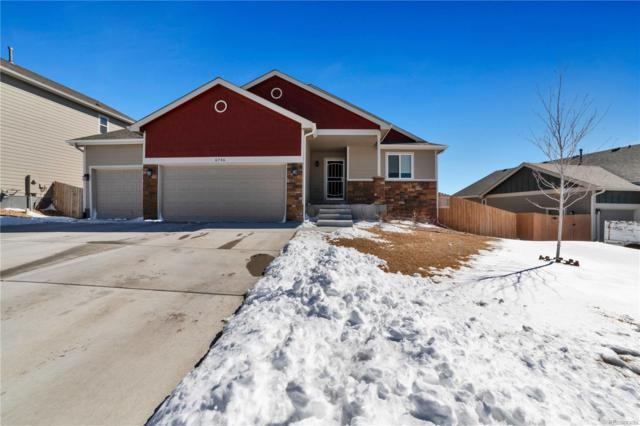 6746 Lodgepole Street, Frederick, CO 80530 (#7948703) :: The Heyl Group at Keller Williams