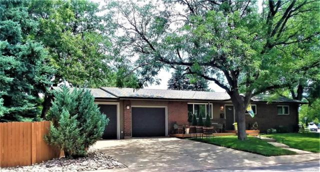 700 Toedtli Drive, Boulder, CO 80305 (MLS #7949017) :: 8z Real Estate