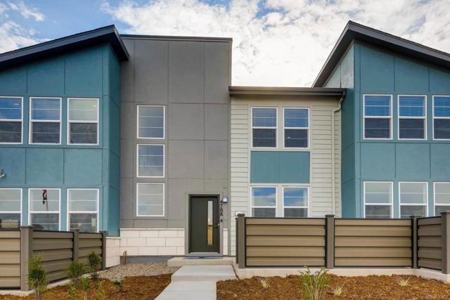16071 E Bolling Drive, Denver, CO 80239 (MLS #7950735) :: 8z Real Estate