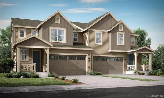 750 176th Avenue, Broomfield, CO 80023 (#7952650) :: Portenga Properties