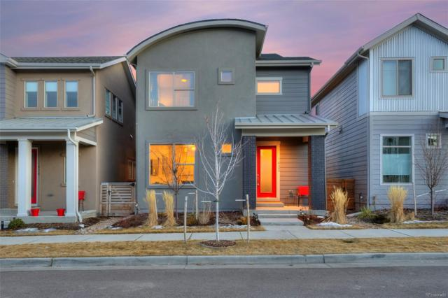 1432 W 66th Place, Denver, CO 80221 (#7954051) :: Colorado Home Finder Realty
