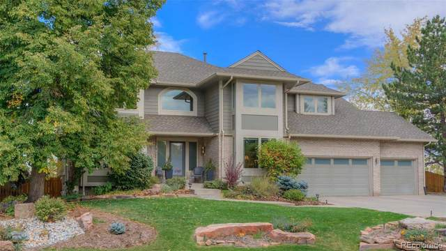 6213 Reserve Drive, Boulder, CO 80303 (#7954111) :: The Healey Group