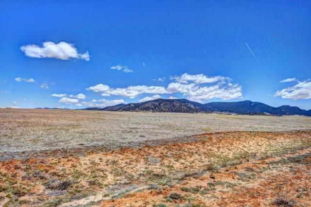6483 Larimer Road, Hartsel, CO 80449 (#7954343) :: The Griffith Home Team