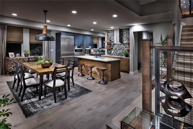 20 S Oneida Street, Denver, CO 80230 (#7954889) :: Wisdom Real Estate