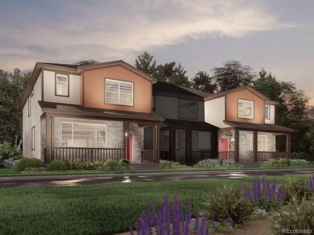 21533 E 59th Place, Aurora, CO 80019 (MLS #7955196) :: 8z Real Estate
