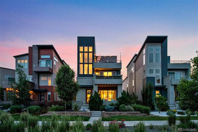 1966 W 67th Place, Denver, CO 80221 (#7955591) :: The DeGrood Team