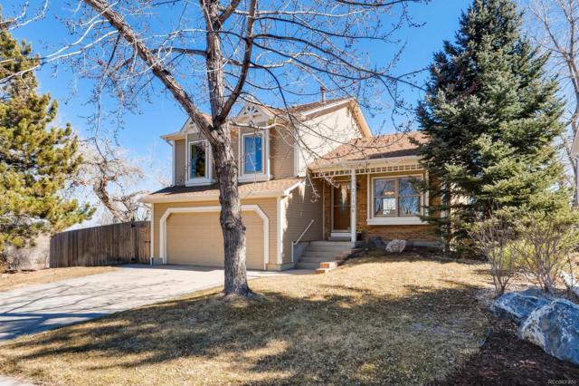 2148 W Centennial Drive, Louisville, CO 80027 (MLS #7956452) :: 8z Real Estate