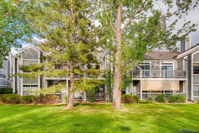 7429 Spy Glass Court, Boulder, CO 80301 (#7957347) :: The Peak Properties Group