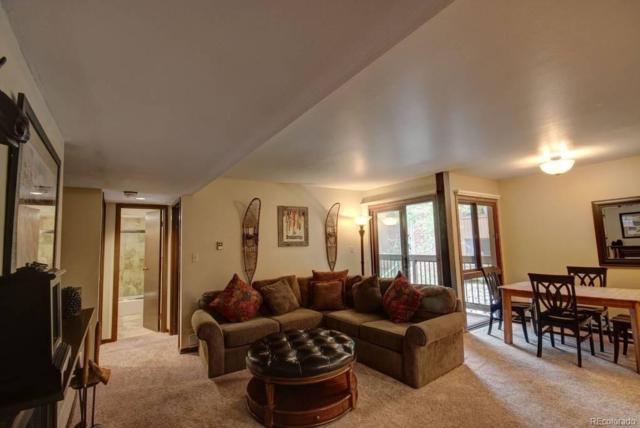 433 Wild Irishman Road #11203, Keystone, CO 80435 (#7957866) :: Wisdom Real Estate
