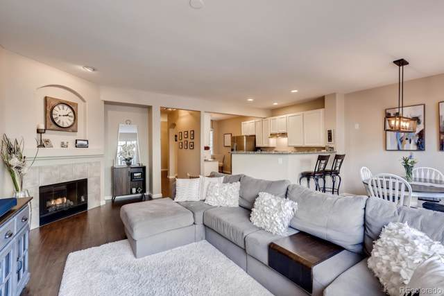 2855 Rock Creek Circle #297, Superior, CO 80027 (MLS #7958258) :: 8z Real Estate