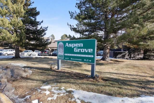 2800 Kalmia Avenue A321, Boulder, CO 80301 (#7960408) :: The DeGrood Team