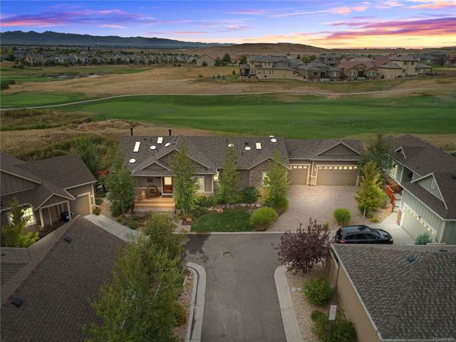 2705 Dundee Place, Erie, CO 80516 (MLS #7961932) :: 8z Real Estate
