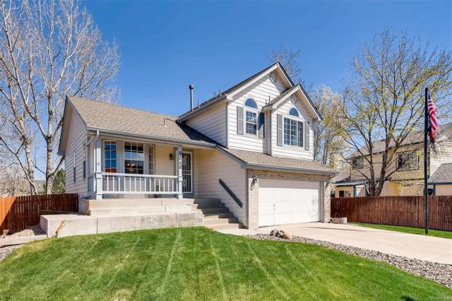 9948 Monroe Drive, Thornton, CO 80229 (MLS #7962454) :: 8z Real Estate