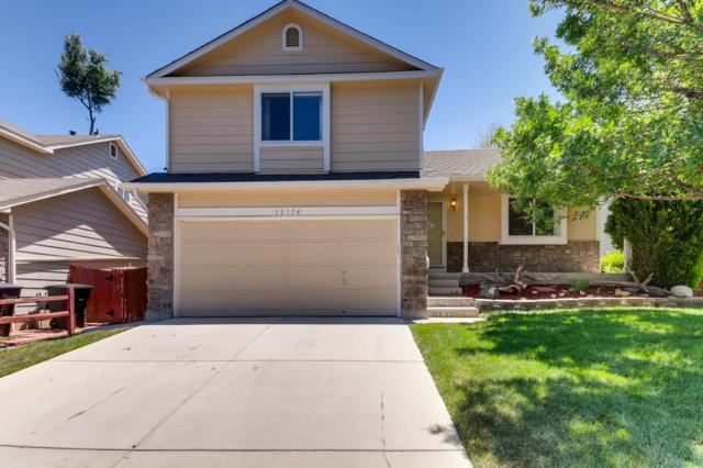 12174 Glencoe Street, Thornton, CO 80241 (MLS #7962527) :: 8z Real Estate