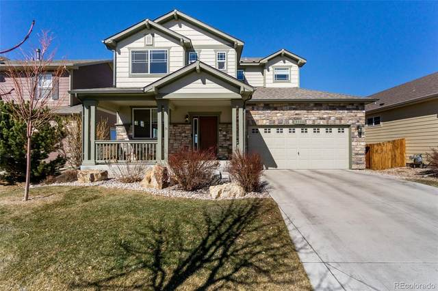 3386 Wagon Trail Road, Fort Collins, CO 80524 (#7963276) :: Mile High Luxury Real Estate