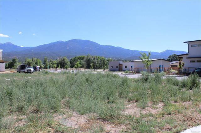 402 Old Stage Road, Salida, CO 81201 (#7963865) :: Colorado Home Finder Realty