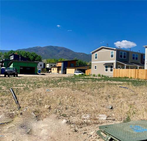 228 Old Stage Road, Salida, CO 81201 (#7965981) :: Wisdom Real Estate