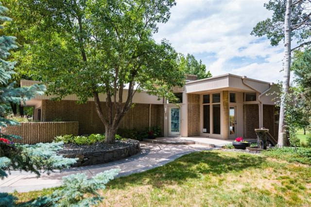 11339 Quivas Way, Westminster, CO 80234 (#7967670) :: The Heyl Group at Keller Williams