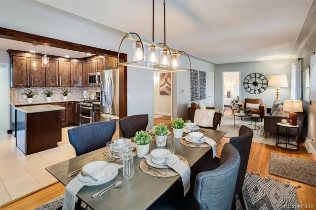 5135 Beach Court, Denver, CO 80221 (#7967780) :: The Colorado Foothills Team | Berkshire Hathaway Elevated Living Real Estate