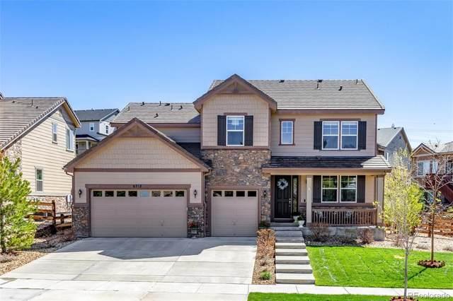 6712 S Buchanan Court, Aurora, CO 80016 (#7967831) :: Mile High Luxury Real Estate