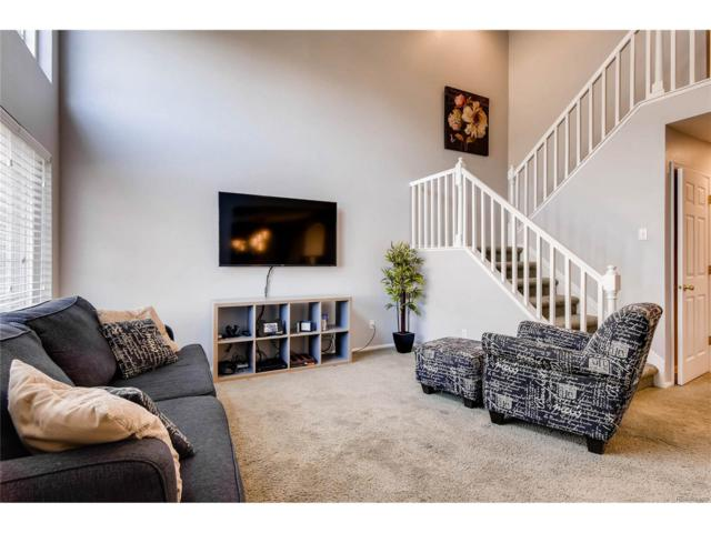 9604 W Brentwood Way D, Westminster, CO 80021 (MLS #7968992) :: 8z Real Estate