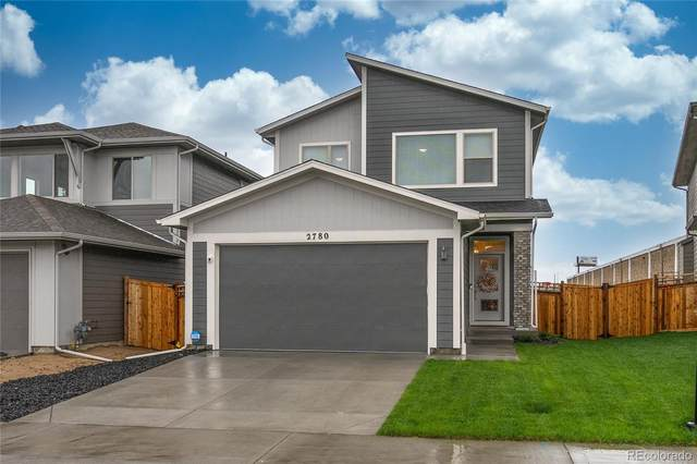 2780 W 68th Avenue, Denver, CO 80221 (#7970895) :: The Margolis Team