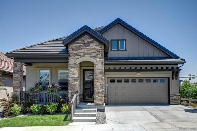 16010 Atlantic Peak Way, Broomfield, CO 80023 (#7971272) :: Berkshire Hathaway HomeServices Innovative Real Estate