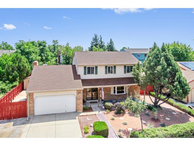 4612 Atchison Way, Denver, CO 80239 (MLS #7971987) :: 8z Real Estate