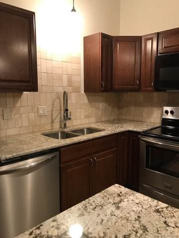 14318 E Montana Circle, Aurora, CO 80012 (MLS #7972364) :: 8z Real Estate