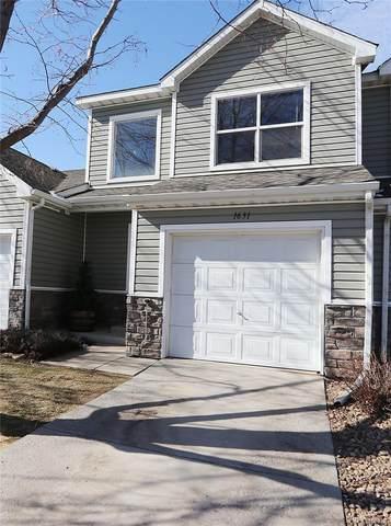 1631 Oak Creek Drive, Loveland, CO 80538 (#7972543) :: Wisdom Real Estate