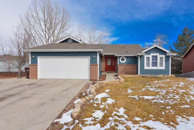 5936 Colby Street, Fort Collins, CO 80525 (#7972559) :: Wisdom Real Estate