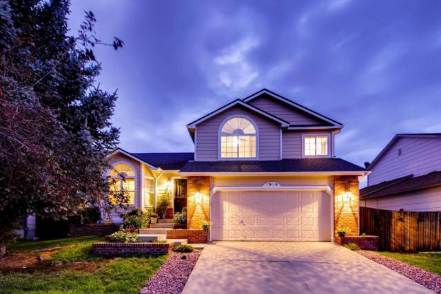 7945 French Road, Colorado Springs, CO 80920 (#7972837) :: Briggs American Properties
