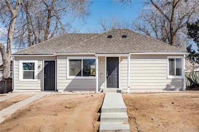 4910 Adams Street, Denver, CO 80216 (MLS #7972878) :: 8z Real Estate