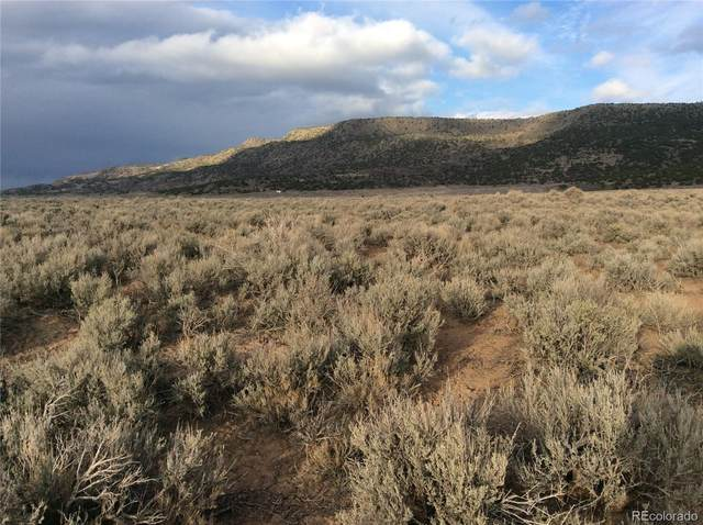 60 Old Stagecoach Road, San Luis, CO 81152 (MLS #7973190) :: 8z Real Estate
