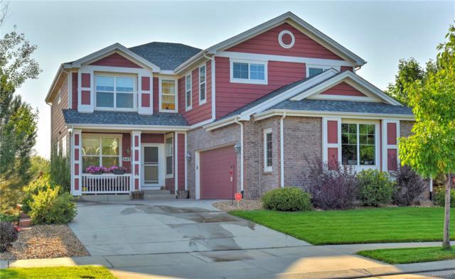 6433 Spring Gulch Street, Frederick, CO 80516 (#7973753) :: House Hunters Colorado