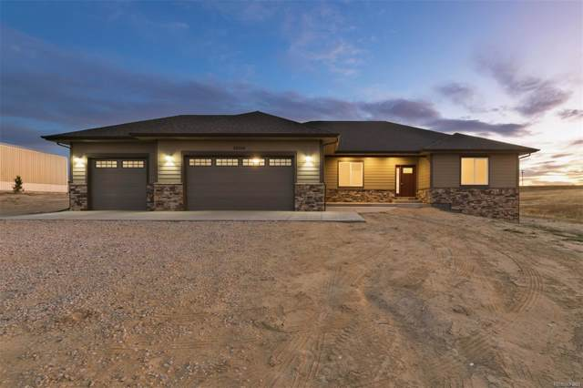59394 E Commanche Way, Strasburg, CO 80136 (MLS #7974187) :: 8z Real Estate