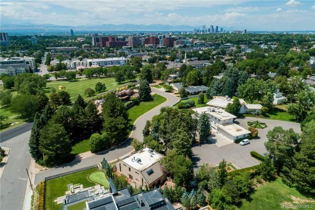4225 Shangri La Drive, Denver, CO 80246 (MLS #7974668) :: Bliss Realty Group