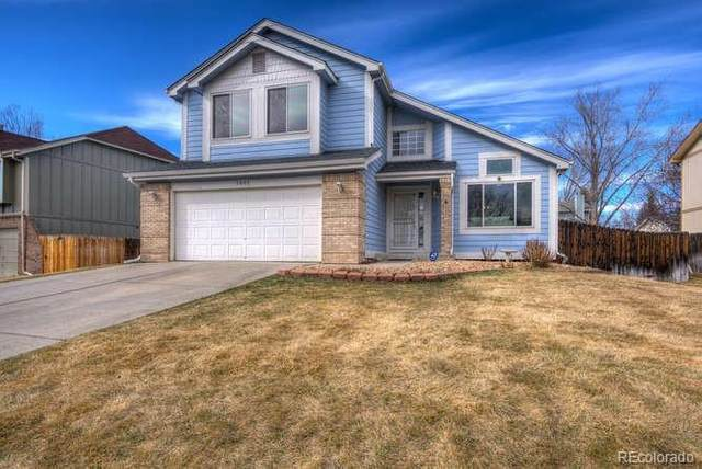1005 Aberdeen Drive, Broomfield, CO 80020 (#7975146) :: The Harling Team @ Homesmart Realty Group