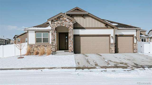 5830 Clarence Drive, Windsor, CO 80550 (#7975571) :: Berkshire Hathaway HomeServices Innovative Real Estate