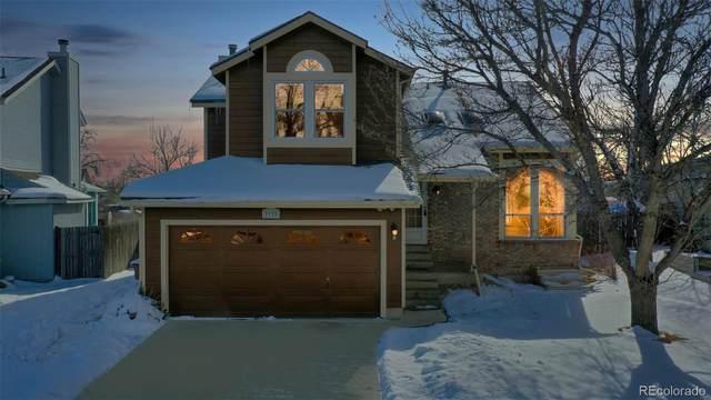 3928 W 126th Avenue, Broomfield, CO 80020 (MLS #7975718) :: 8z Real Estate