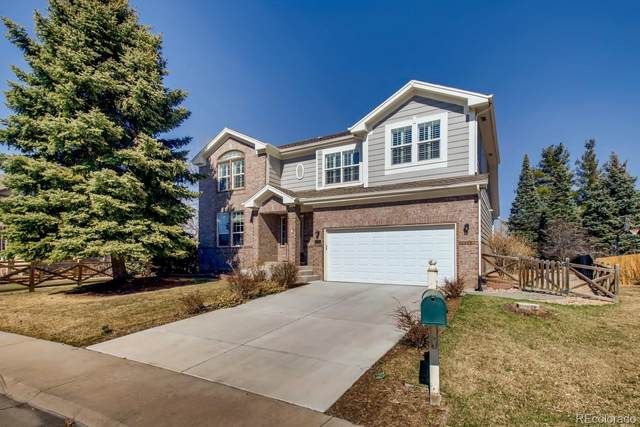3053 W 109th Place, Westminster, CO 80031 (#7976721) :: Kimberly Austin Properties