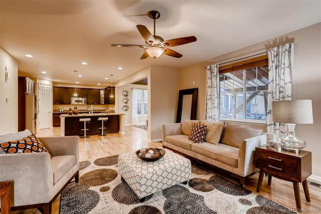 698 Jarvis Drive, Erie, CO 80516 (#7978954) :: The DeGrood Team