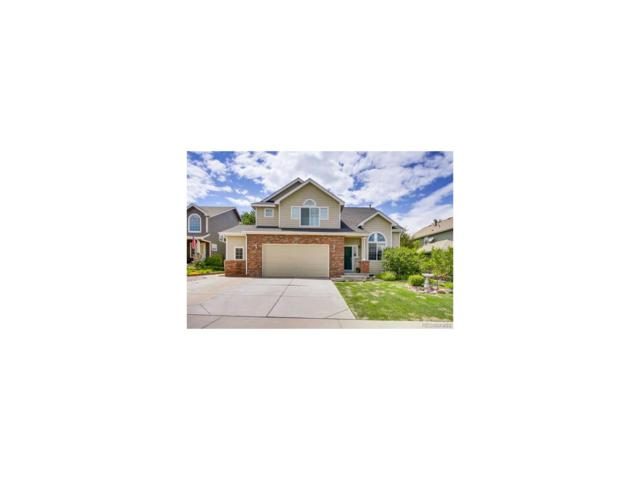 348 Fossil Drive, Johnstown, CO 80534 (MLS #7979961) :: 8z Real Estate