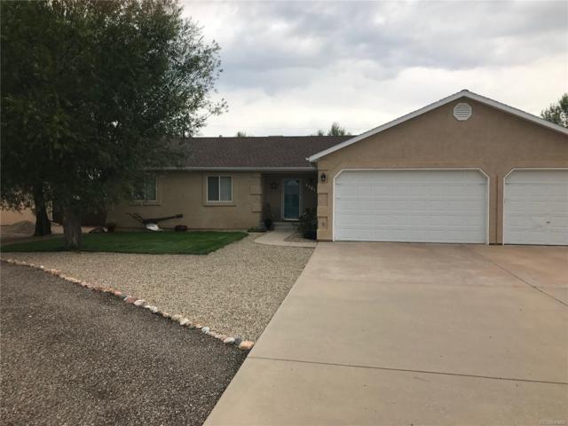 4861 Cuerno Verde Boulevard, Colorado City, CO 81019 (MLS #7980466) :: 8z Real Estate