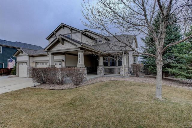 1716 Bluebell Drive, Brighton, CO 80601 (#7980684) :: The Heyl Group at Keller Williams