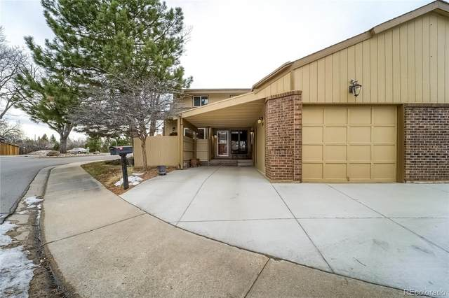 3801 Apache Court, Boulder, CO 80303 (#7982421) :: The Colorado Foothills Team | Berkshire Hathaway Elevated Living Real Estate