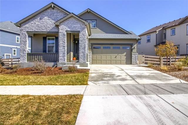 7952 Julsburg Circle, Littleton, CO 80125 (MLS #7982443) :: Colorado Real Estate : The Space Agency