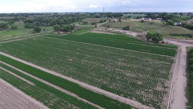 35751 Demeron Road, Pueblo, CO 81006 (MLS #7983149) :: 8z Real Estate