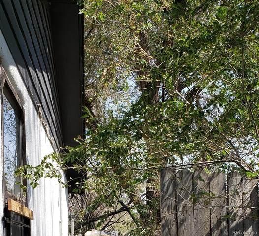 3608 Saint Vrain Street, Evans, CO 80620 (MLS #7983741) :: Find Colorado Real Estate